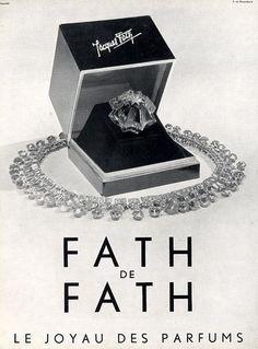 Fath_de-fath-1957.jpg