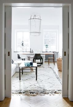 Okay, the lamp is awesome. I want it #home, #decoration, #lamp, #white, #interior, #furniture