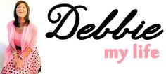 Debbie my life | The Nice 'n' Naughty blog has the great honour of having another post from Debbie; our guest blogger. Debbie will be giving us an insight into her life as a cross dresser in her special blog posts | Nice 'n' Naughty