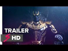 55 Best Avengers Infinity War!!!!!! images in 2019 | Marvel