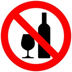 9 Best Anti Alcohol Posters images