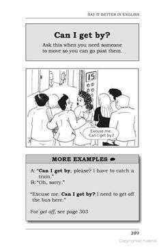 Useful phrases for work and everyday life English Sentences, English Idioms, English Phrases, Learn English Words, English Writing, English Lessons, English Conversation Learning, English Learning Spoken, English Language Learning