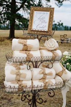 Fall wedding favors will bring the beauty of fall to your event! Shop our choice of favors + fall wedding designs for your seasonal . Fall Wedding, Wedding Ceremony, Wedding Venues, 2017 Wedding, Dream Wedding, Wedding App, Wedding Backdrops, Chic Wedding, Elegant Wedding