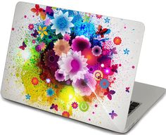 macbook decal pro sticker Air top decal front sticker laptop macbook retina 15 decal Lovely Vinyl decal sticker for apple macbook pro/ air by MixedDecal on Etsy