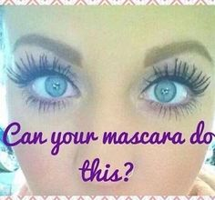 Can yours?  http://www.youniqueproducts.com/AnalisaGardeaReyes