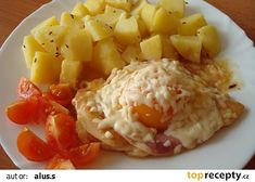 Potato Salad, Mashed Potatoes, Menu, Ethnic Recipes, Whipped Potatoes, Menu Board Design, Menu Cards, Smash Potatoes