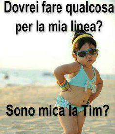 #Italian jokes