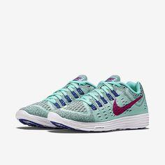 86ef6340 Nike LunarTempo – Chaussure de running pour Femme. Nike.com (FR)