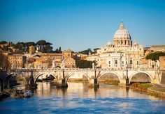 Romantic Rome & Venice break | Save up to 70% on luxury travel | Secret Escapes