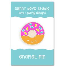 Name charm pin brooch badge design your own any name up to 6 letters