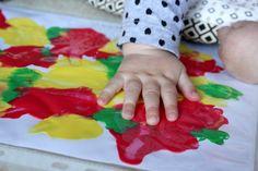 IMG_9178 Kids Room, Child Room, Place, Scotch, Activities, Blog, Nursery
