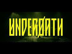 UNDEROATH / NEW ALBU