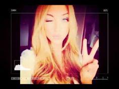 MI NOVI0 ME COMPARTI0 Y ME HICIER0N DE T0D0 - YouTube Youtube, Peace, Music, Musica, Musik, Muziek, Music Activities, Youtubers, Sobriety