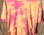 this style/cut for the tie dye shirt ill make