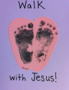 """""""I will walk among you and be your God, and you will be my people."""" Leviticus 26:12"""