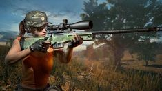 12 things I wish I knew before playing Fortnite Battle Royale                                  Follow our guide for the best chance of survival in Fortnite's 100 player PvP Battle Royale mode….                                    Rumour: Microsoft is on the hunt for more exclusive...