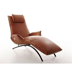 Sessel modern leder  70s Ledersessel | Loungesessel | Vintage Retro, Sessel Leder Chair ...
