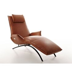 joleen espacio koinor pinterest sessel. Black Bedroom Furniture Sets. Home Design Ideas