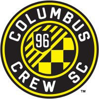 Prove that you're the ultimate Columbus Crew SC fan with this Deluxe flag from WinCraft! It features authentic Columbus Crew SC graphics that'll make your fandom obvious. No one will mistake your die-hard Columbus Crew SC pride with this flag! Mls Soccer, Soccer Logo, Soccer Fans, Soccer Sports, Sports Teams, Fifa, Badges, Columbus Crew, Basketball