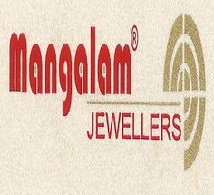 #jewellers_check We recently listed #mangalam_jewellers. VasaiHave you been there? Have you Rated them?