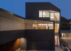 Pequeña Gran Casa / Robert Maschke Architects