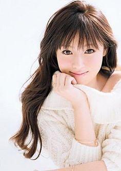 深田恭子の画像 プリ画像