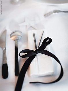 7 snygga dukningar inför nyårsfesten   ELLE Decoration