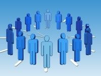 Many Internet marketers are turning to membership sites as a way of earning recurring cash. Starting your own online business with a membership website mea Business Help, Online Business, Internet Marketing, Social Media Marketing, Make Money Online, How To Make Money, Accounting Information, Seo Tools, Affiliate Marketing