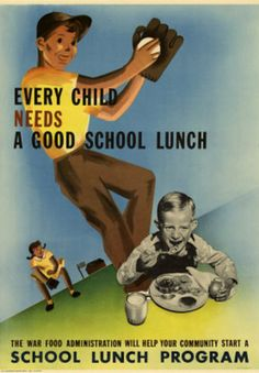 Your Sensory Sensitive Kiddos Go Back To School!-great tips/advice for going back to school from The Sensory Spectrum. Pinned by SOS Inc. Resources Inc. Retro Poster, Print Poster, Art Print, Kids Canvas Art, Propaganda Art, Vintage Recipes, Vintage Food, Vintage Ads, Vintage Prints