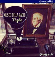 Museo della Radio Tuglie