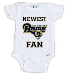 1000+ ideas about Rams Los Angeles on Pinterest | La Rams ...