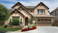 Aliso Viejo Real Estate and Custom Luxury Homes for Sale