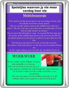Rhymes Songs, Afrikaans Quotes, Success Quotes, Kids And Parenting, Wedding Designs, Childhood Memories, Party Planning, Art Quotes, Homeschool