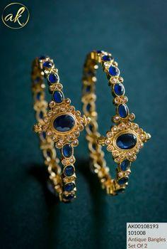 Ethnic Jewelry, Indian Jewelry, Gold Jewelry, Jewellery, Ruby Stone, Emerald Stone, Tamil Brides, Indian Bridal Fashion, Whatsapp Group