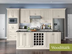 Marvelous 39 Best Kitchen Inspiration Images In 2018 Kitchen Cabinet Beutiful Home Inspiration Cosmmahrainfo