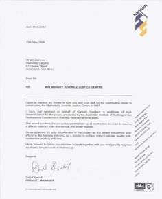 Business condolence letter a letter of condolence or condolence customer satisfaction letter a customer satisfaction letter should include detailed information about the situation and spiritdancerdesigns Images