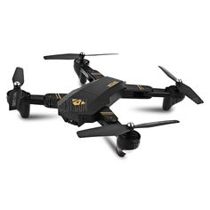 Help me win this awesome competition from @DroneRacer101