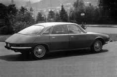 Tatra 603 X bola krásna, ale nesupela. Marilyn Monroe Photos, Mini Trucks, Bratislava, Sidecar, Rest Of The World, Dieselpunk, Car Photos, Old Cars, Exotic Cars