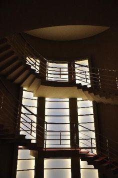 Cette photo de The Midland Hotel - Morecambe est fournie gracieusement par TripAdvisor