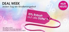 Deal Week Anti Aging, Tv Shopping, Tech Companies, Company Logo, Logos, Top, Net Shopping, Logo