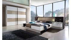 http://www.the-collection.us/bedroom/beds/product/508-bristol-bed