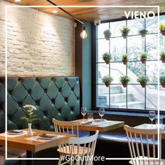 Catch up with a friend after work. Discover new bars in Athens with VIENO app. Drinking Every Night, Cool Bars, Athens, App, Apps