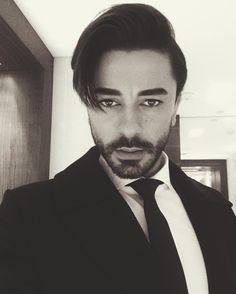 53.7b Beğenme, 971 Yorum - Instagram'da Gökhan Alkan (@gokhan_alkan)