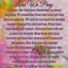 Daily Prayers GIF - Keep the faith - Sunday Prayer, Good Morning Prayer, Prayer For Today, Prayer For Family, Morning Prayers, Daily Prayer, Prayer For Grief, Meal Prayer, Prayer For My Friend