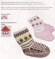 Knitting Videos, Knitting Charts, Knitting Socks, Baby Knitting, Knitting Patterns, Knit Socks, Crochet Beanie, Knit Crochet, Baby Barn