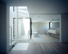 APOLLO Architects & Associates | GROW