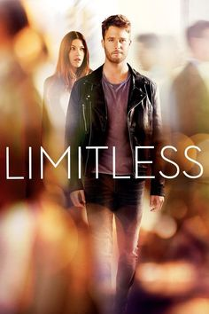 Limitless - Created by Craig Sweeny. With Jake McDorman, Jennifer Carpenter, Hill Harper, Mary Elizabeth Mastrantonio. A man gains the ability to use the full extent of his brain's capabilities. A television adaptation of the 2011 film, 'Limitless'. All Movies, Movies To Watch, Movies Online, Movies And Tv Shows, Movie Tv, Jennifer Carpenter, Tv Series Online, Tv Shows Online, Netflix Series