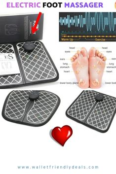 🦶🏼 Introducing an easiest Relaxation Exercise 😇 A must have device for your Health and Wellness ❤️ Get yours today! Relaxation Exercises, Foot Massage, Chakra Healing, Wellness Tips, Health And Wellbeing, Muscle, Muscles