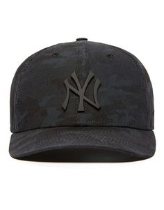 New Era 9FORTY MLB New York Yankees Cap - Shop online for New Era 9FORTY MLB New York Yankees Cap with JD Sports, the UK's leading sports fashion retailer.