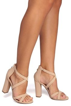 prom shoes Criss Cross And Tell Block Heels Windsor Silver Block Heel Shoes, Block Heel Sandals, Wedding Shoes Block Heel, Silver Shoes, Criss Cross, Homecoming Shoes, Shoes For Prom, Shoes For Graduation, Girls Shoes